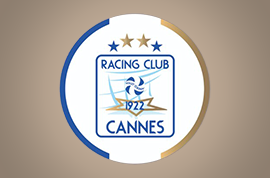 RC Cannes