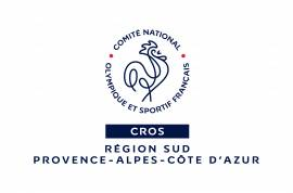 TV CROS REGION SUD
