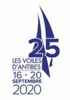 Les voiles d'Antibes (Officiel)
